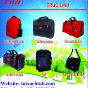 Công ty TNHH TM và SX túi xách Trúc Linh