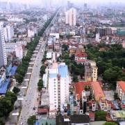 Hà Nội nêu tên 28 doanh nghiệp nợ hơn nghìn tỷ tiền thuế, tiền sử dụng đất
