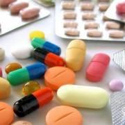 Nan giải xử lý thuốc kém chất lượng