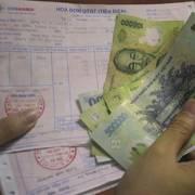 Phó thủ tướng yêu cầu điều hành giá chặt chẽ để kiểm soát lạm phát