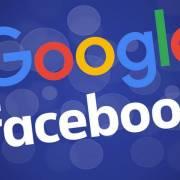 Hơn 100 nhà báo thế giới kêu gọi cải cách bản quyền nội dung mạng