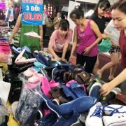 Ipsos: 3/4 người tiêu dùng VN sẽ giảm tần suất mua sắm và giải trí