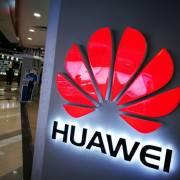 Huawei bị cấm cung cấp hạ tầng mạng viễn thông ở Australia
