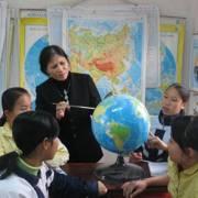 Đổi mới giáo dục phải theo xu thế hội nhập quốc tế