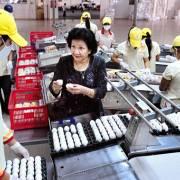 Ba Huân cầu cứu Thủ tướng 'hỗ trợ chấm dứt hợp tác với VinaCapital'
