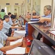 Cắt 'giấy phép con': 4 Bộ cắt giảm được 900/5.905 điều kiện kinh doanh