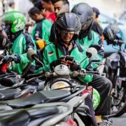 Go-Jek châm ngòi cho cuộc cách mạng ngân hàng ở Indonesia