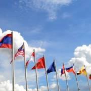 Chủ nghĩa tự do mới trong Liên minh Thái Bình Dương