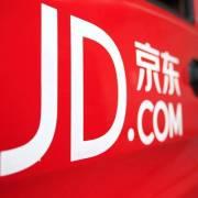Nền tảng Blockchain mở của JD.com có gì đặc biệt?