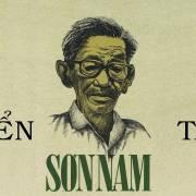 Tái bản hai mươi tựa sách của nhà văn Sơn Nam
