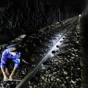 Ngành đường sắt được 'rót' 7.000 tỷ đồng