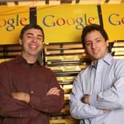 Google làm được gì 20 năm sau ngày thành lập?