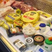 Doanh nghiệp có quyền chọn cơ quan kiểm tra thực phẩm nhập khẩu
