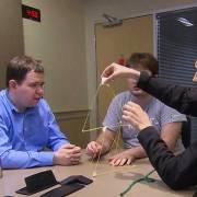 Microsoft mở cửa cho ứng viên tự kỷ