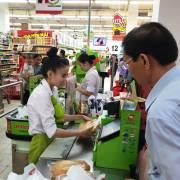 Bình luận thị trường: Chuyện bây giờ mới kể về ngành bán lẻ Việt Nam