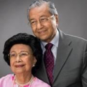 Thủ tướng 93 tuổi của Malaysia chia sẻ bí quyết sống khỏe mạnh