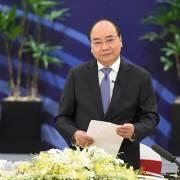 Facebook bày tỏ mong muốn hợp tác với Việt Nam