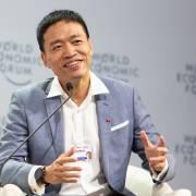 Chủ tịch VNG: Khi start-up sở hữu giá trị thực sự, nhà đầu tư sẽ tìm đến