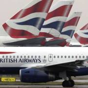 British Airways lộ thông tin 380.000 thẻ thanh toán do mua vé máy bay online