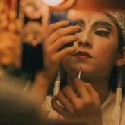 'Song Lang' và 'Chàng vợ của em': Điện ảnh Việt cần những phim như vậy!