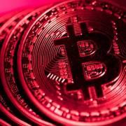 Các ngân hàng đưa giao dịch liên quan đến tiền ảo vào diện kiểm soát