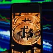 Công việc liên quan đến blockchain bùng nổ ở châu Á