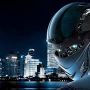 Trung Quốc trên đà trở thành một siêu cường AI?