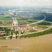 Thanh tra Chính phủ chính thức công bố kết luận kiểm tra dự án Thủ Thiêm