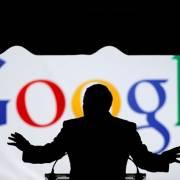 EU buộc các hãng công nghệ trả tiền bản quyền nội dung số