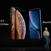 Bạn đã sẵn sàng bỏ 42,99 triệu đồng để sở hữu một chiếc iPhone XS Max?