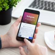 Vì sao người dùng thờ ơ với mạng xã hội 'made in Vietnam'?