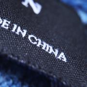 Trung Quốc sẽ 'rửa nguồn' hàng hóa để tránh thuế của Mỹ?