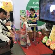 Sài Gòn Food: Lắng nghe 'thượng đế' để sáng tạo
