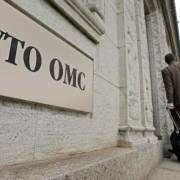 Trung Quốc đề nghị WTO áp đặt trừng phạt với 7 tỷ USD hàng hóa Mỹ