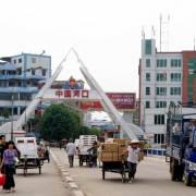 Việt Nam nhập siêu gần 22 tỷ USD từ Trung Quốc trong 11 tháng