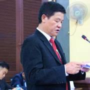 Ngày thứ 2 phiên tòa Vinasun và Grab: Công ty thẩm định Cửu Long vẫn không có mặt
