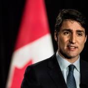 CPTPP vượt qua cửa ải cuối cùng tại Quốc hội Canada