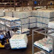 Sẽ chỉ một đầu mối kiểm tra chuyên ngành nhập khẩu thức ăn chăn nuôi và thủy sản