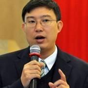 Coi chừng hàng Trung Quốc 'rửa xuất xứ' để sang Mỹ