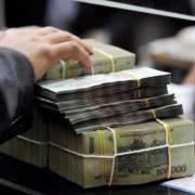 Hà Nội đặt mục tiêu thu ngân sách đạt 1.300 tỷ đồng/ngày