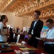 Chuỗi cung ứng toàn cầu: khâu 'ngon ăn', doanh nghiệp Việt vẫn đứng ngoài