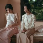 Đa sắc thái của điện ảnh Việt Nam