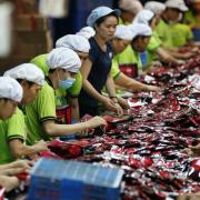 Mỹ hoãn tăng thuế với Trung Quốc: ảnh hưởng gì tới Việt Nam?