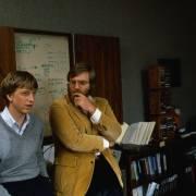 Paul Allen, đồng sáng lập viên Microsoft, qua đời ở tuổi 65