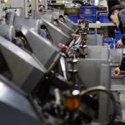Nhật Bản vận động nước ngoài 'thâu tóm' công ty không người thừa kế