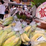 Lễ hội thực phẩm khổ hạnh mở ra thị trường thực phẩm chay ở Thái Lan