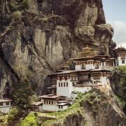 Bhutan có thể dạy gì cho thế giới về 'carbon âm'