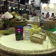 Chuyện lúa gạo: Thoát khỏi lối mòn