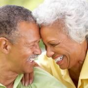 Hôn nhân hạnh phúc giúp người ta sống lâu