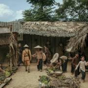 'Người bất tử' – bom tấn của điện ảnh Việt?